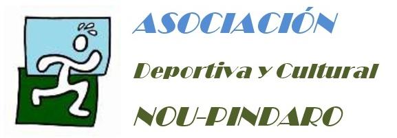 Nou Pindaro