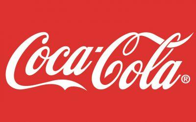 Challenger Cajamar con el apoyo de Coca-Cola
